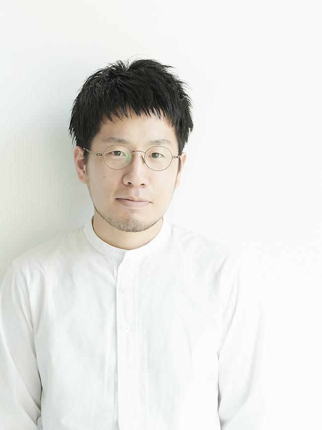 mochizuki_kazuya